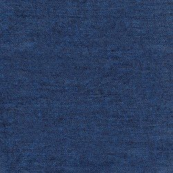 Backing Fabric Pepper Cory SEFPCW-45X 108
