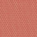 Fabric Natures Study 52092-12