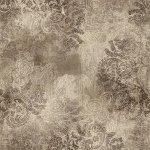 Fabric Sepia Vintage Farmhouse Digitally Printed