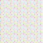Fabric Sparkle Magic Shine 301383108137