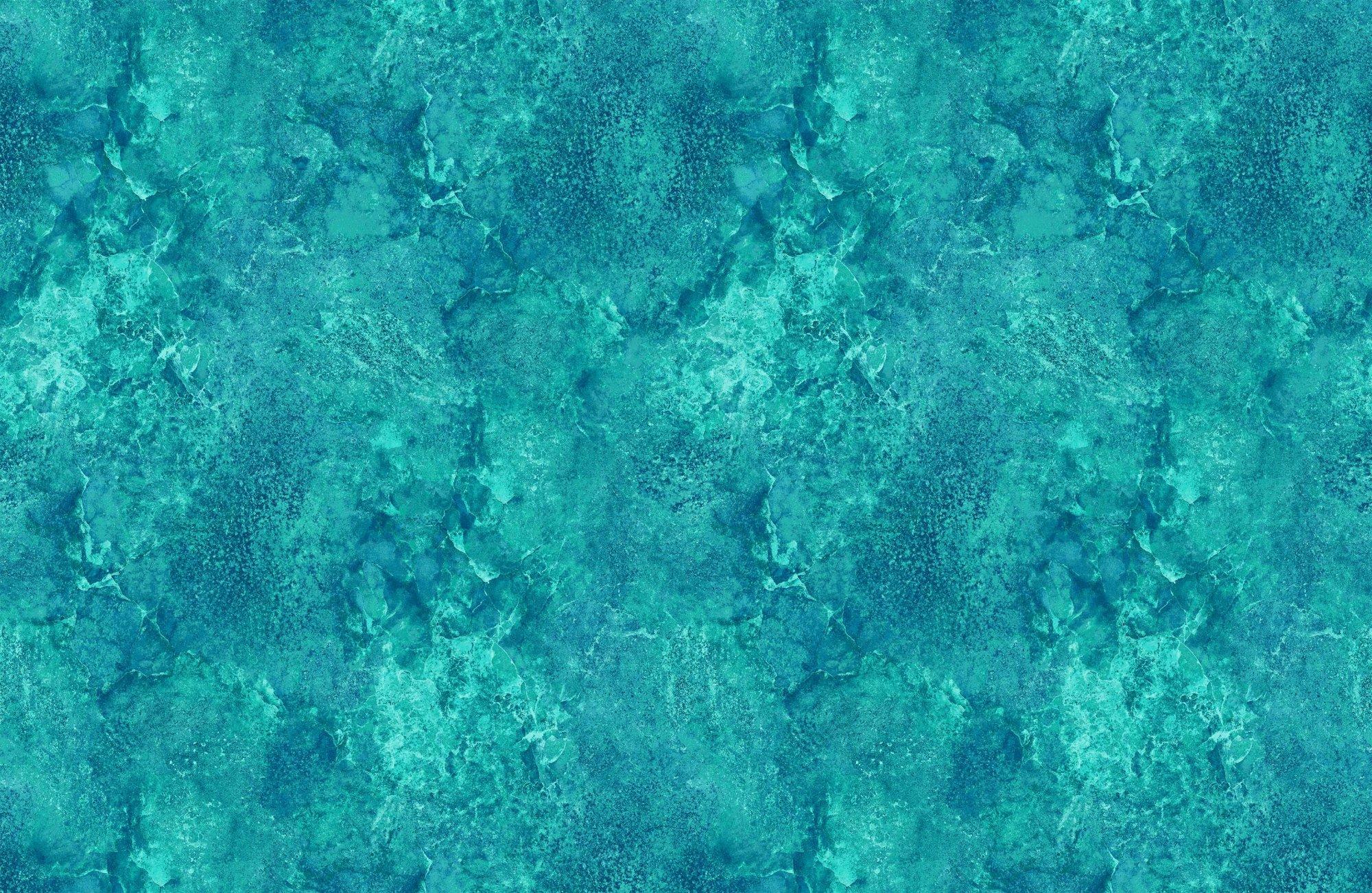 Lagoon Brights 39302-63