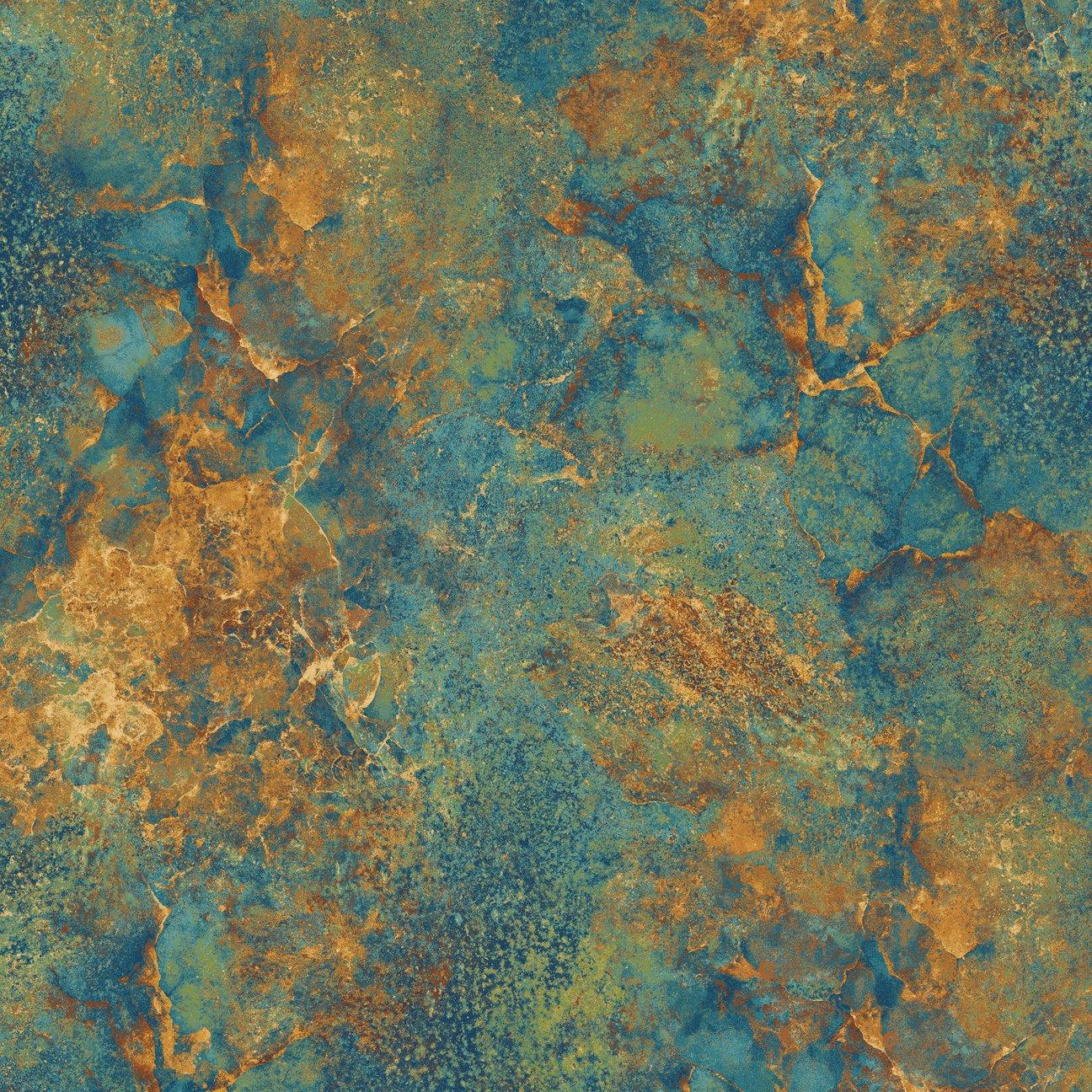 Oxidized Copper - 39302-69