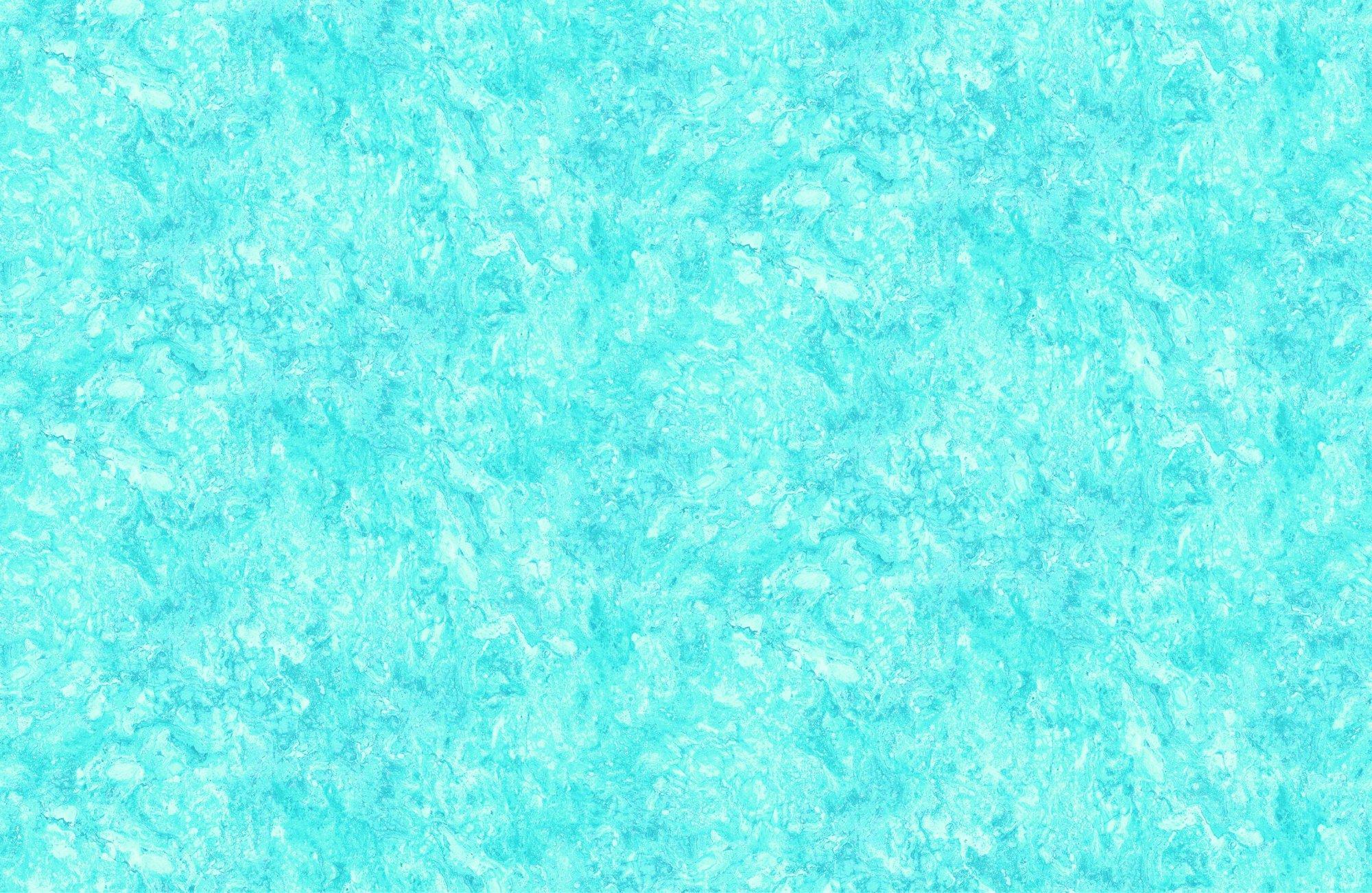 Lagoon Brights 39303-62