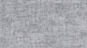 Melange  - Grey