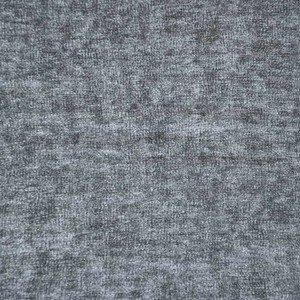 Melange - Black/Grey