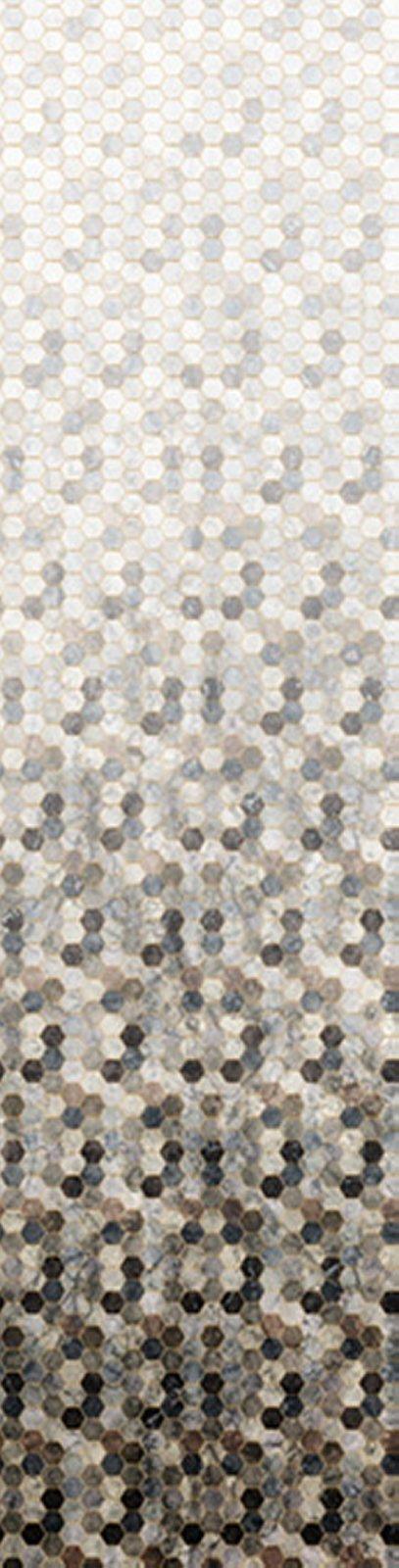 Backsplash Granite by Hoffman