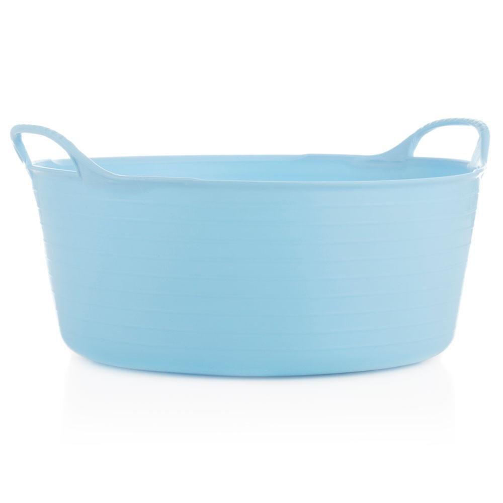 Soak Phil Basin - Blue