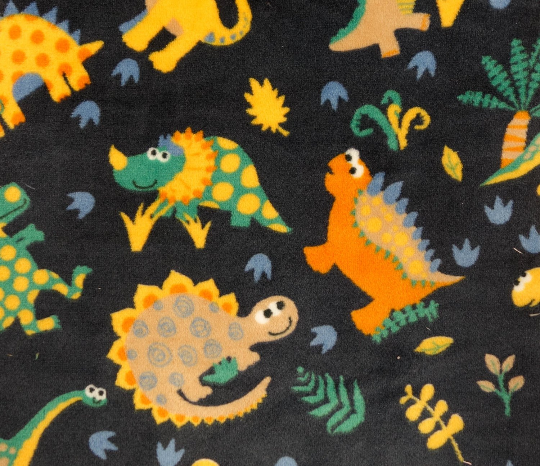 Kids Dino Cuddle