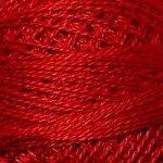 Valdani 12 Color #76