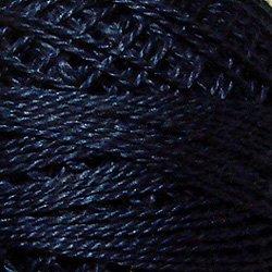 Valdani 12 Color #114
