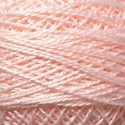 Valdani 12 Color #45 Light Baby Pink