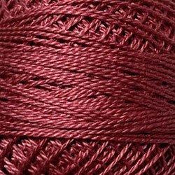 Valdani 12 Color #841