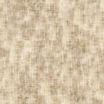 Khaki Tonal Texture