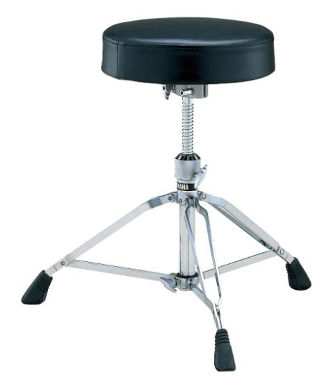 Yamaha DS-840U 800 Series Drum Throne