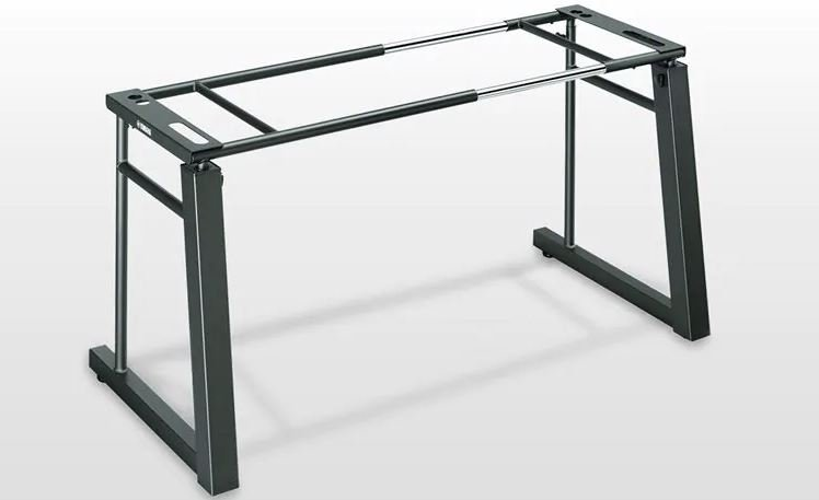 Yamaha LG800 Keyboard stand for Motif Series S Series and CP Stage Pianos