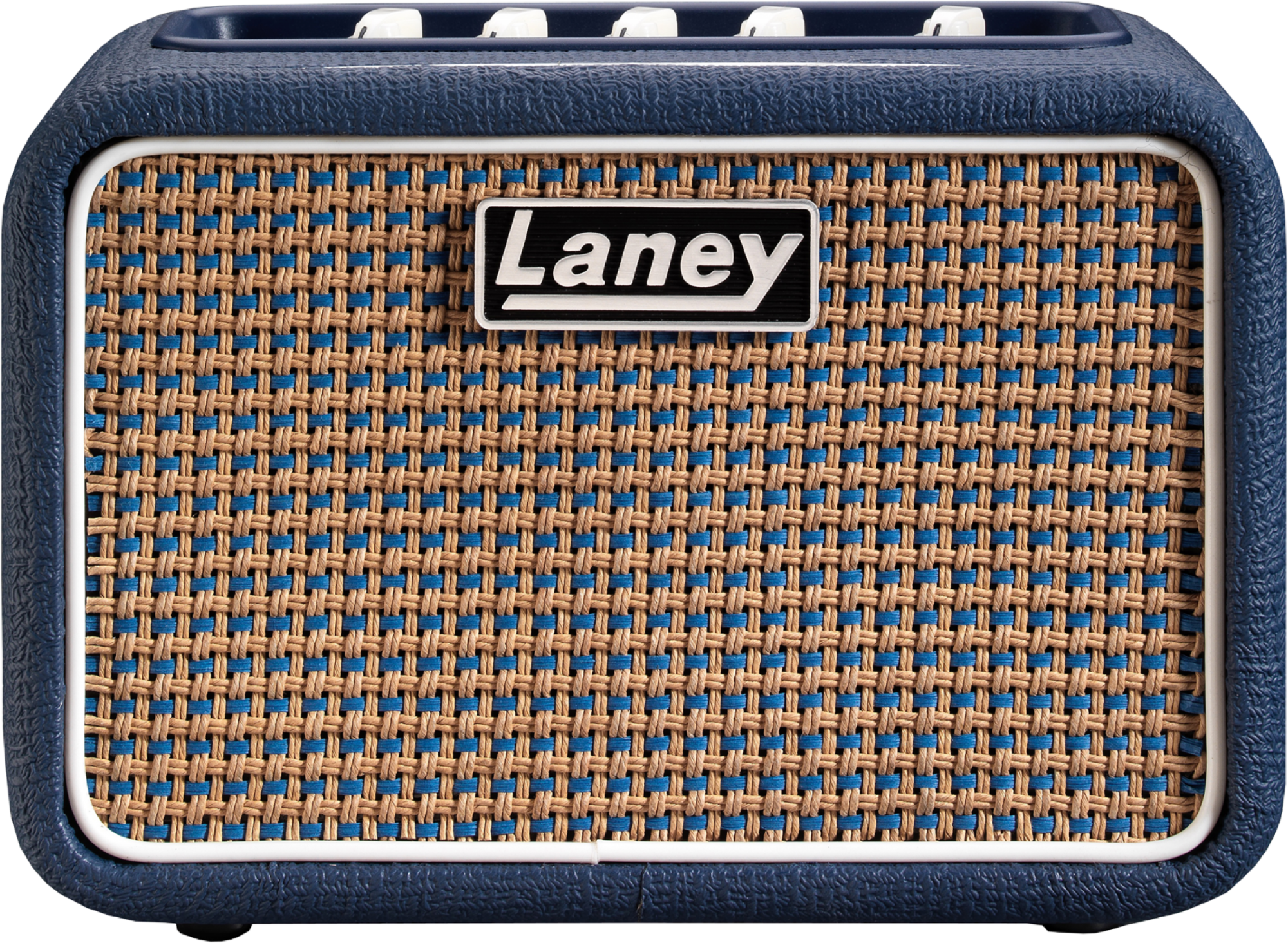 Laney MINI-ST-LION Lionheart Portable Guitar Amplifier
