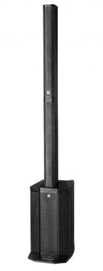 HKAudio POLAR12 Portable PA System