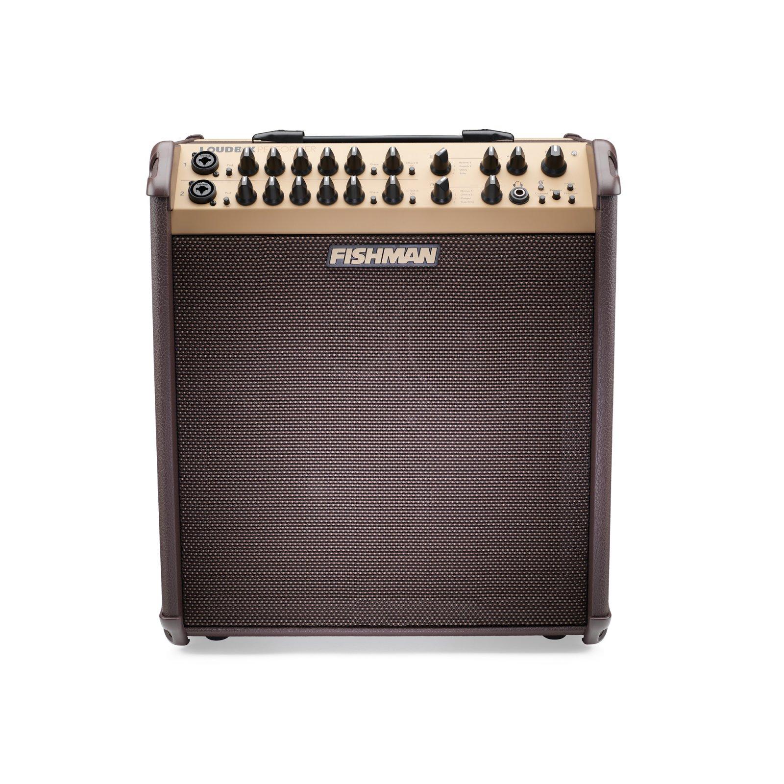 Fishman PRO-LBT-700 Loudbox Performer - 180 watts