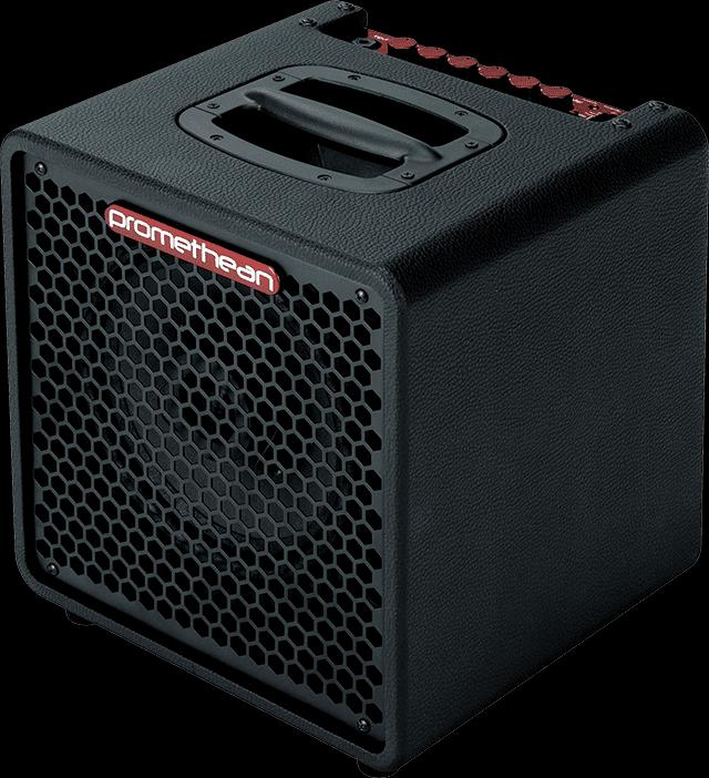 Ibanez P3110 Promethean Bass Guitar Combo Amplifier