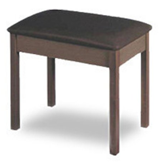 Yamaha RB1 Piano Style Bench for Rosewood Digital Pianos