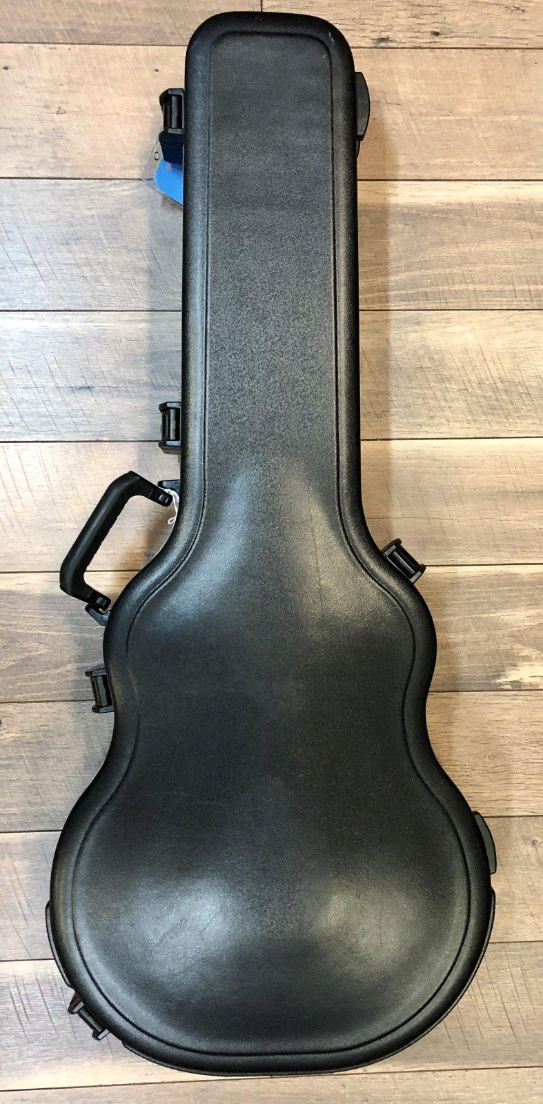 USED - SKB 335 Style Hardshell Case