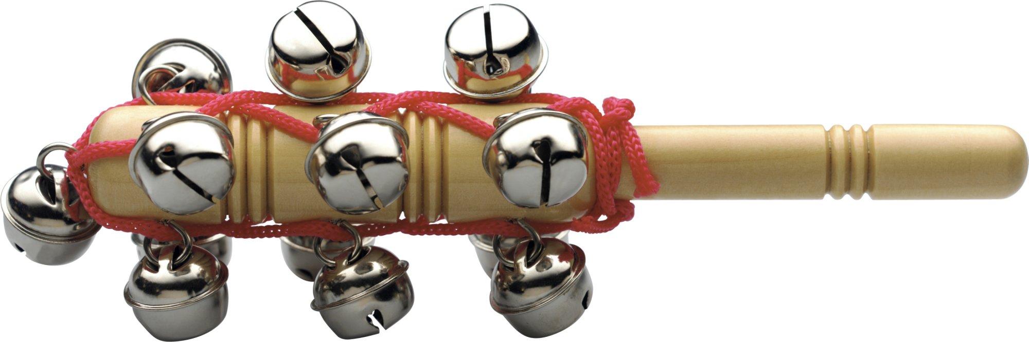 Stagg SLBM-13T Sleigh Bells - 13 Bells