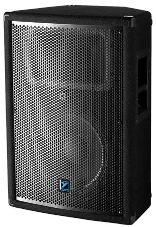 Yorkville YX12C Legacy Series Loudspeaker