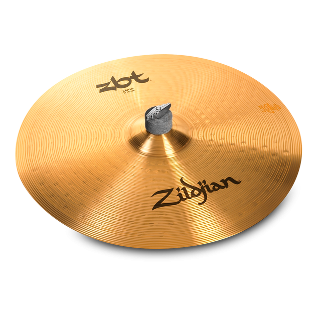 Zildjian ZBT 17 Crash