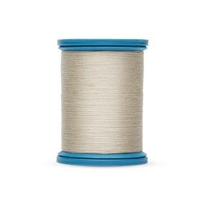 Sulky Cotton+Steel 50wt 660yds-Greige