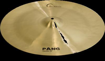 Dream Cymbals Pang Series China 18