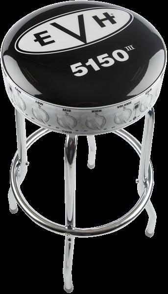 EVH 5150 30 Barstool