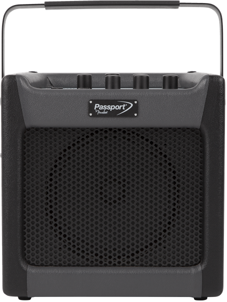Fender Passport Mini, 120V