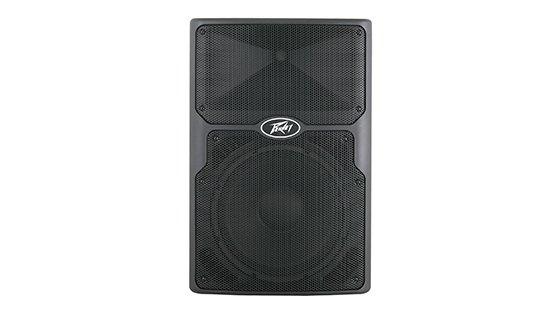 Peavey PVX 12 Speaker