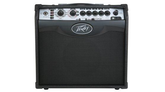 Peavey Vypyr VIP 1 Guitar Combo Amp