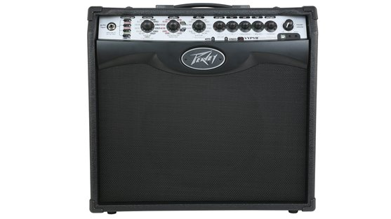 Peavey Vypyr VIP 2 Combo Guitar Amp