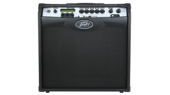 Peavey Vypyr VIP 3 Guitar Combo Amp