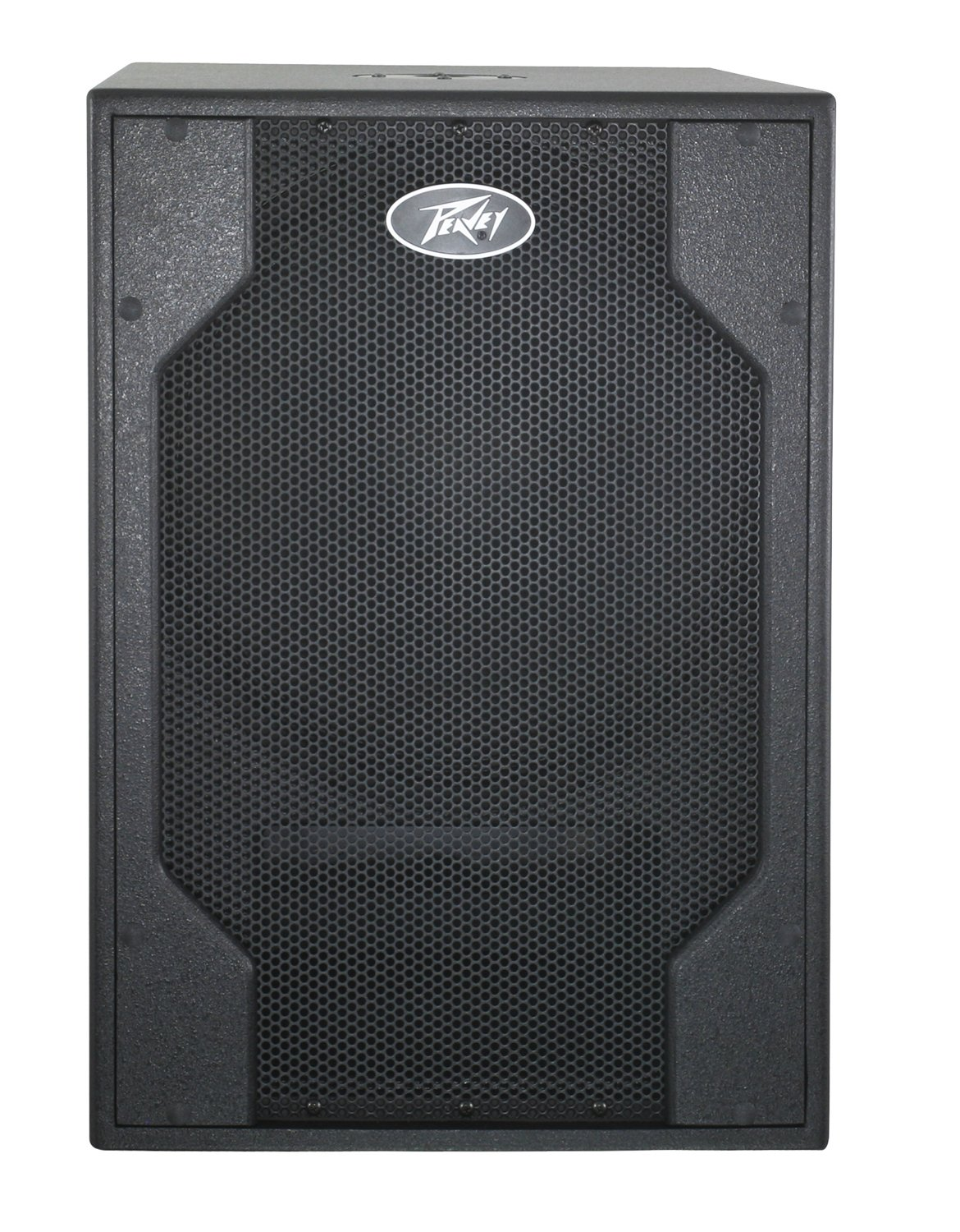 Peavey PVXp 800-Watt 15 inch Powered Subwoofer