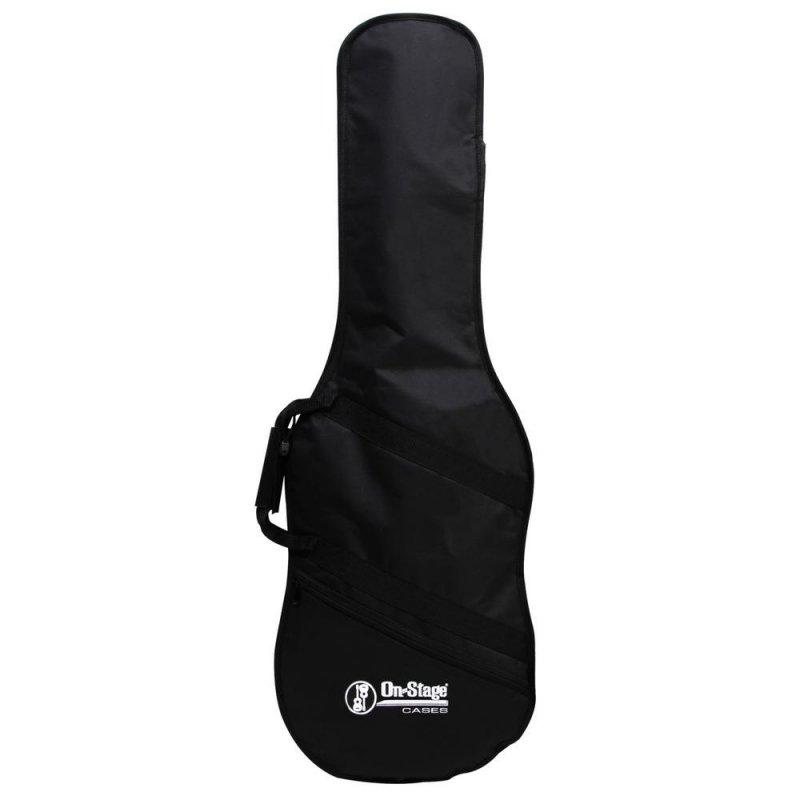 Onstage GBB-4550 Bass Gig Bag