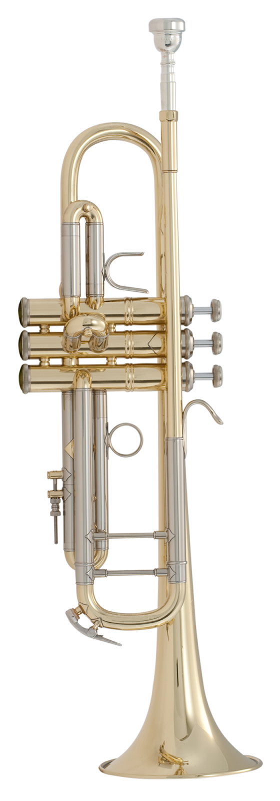 Bach Model 18037 Trumpet