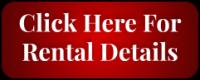 Instrument Rental Program Information