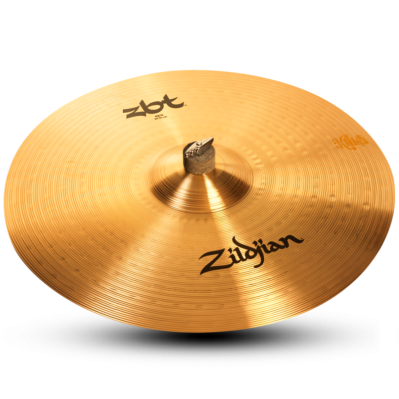 Zildjian ZBT 20 Ride Cymbal