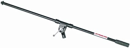 Stageline BS2B Extendable Boom Arm - Black