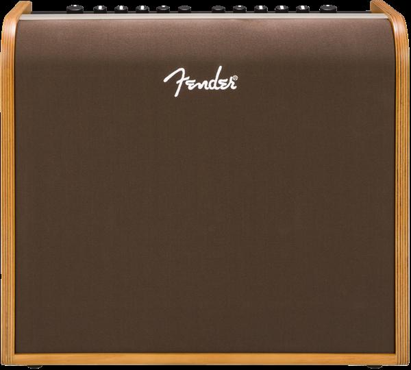 Fender Acoustic 200 Acoustic Guitar Amp
