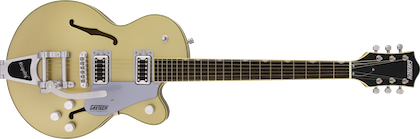 Gretsch Electromatic Center Block Jr.