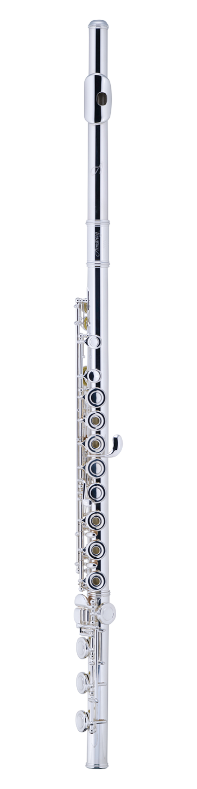 Armstrong Model 303B Flute