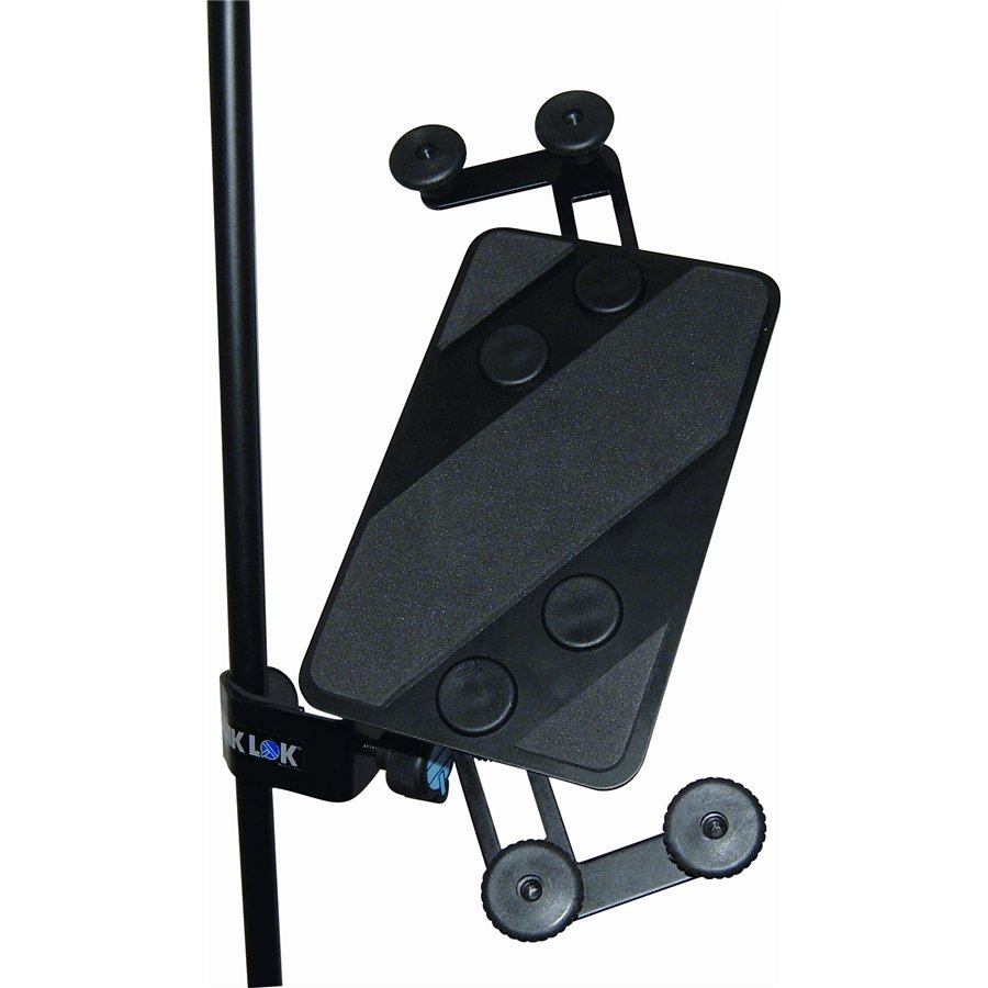 Quik Lok IPS-12 Universal Tablet Mount