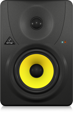 Behringer Pair of TRUTH B1030A Active 2-Way Reference Studio Monitor