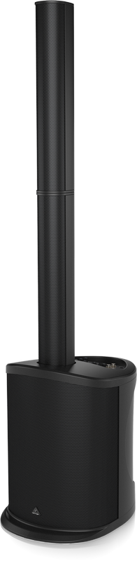 Behringer C200 200 Watt Powered Column Loudspeaker