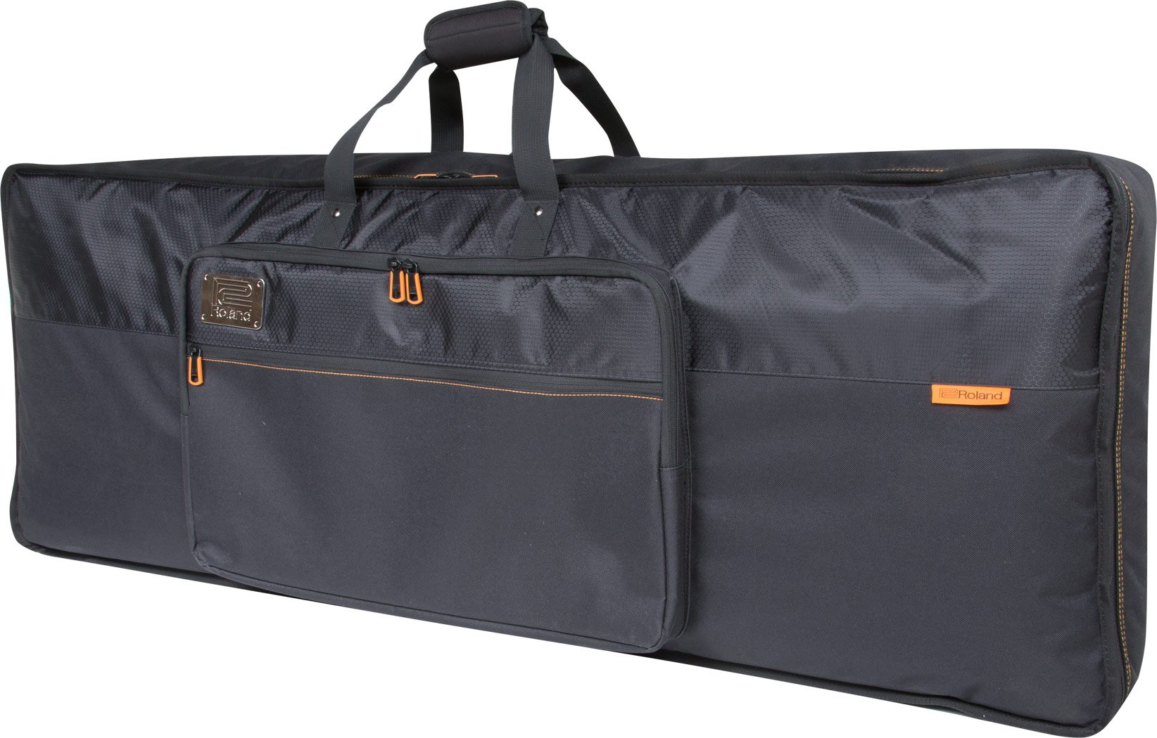 Roland CB-B61 61 Note Keyboard Bag w/Sholder Strap