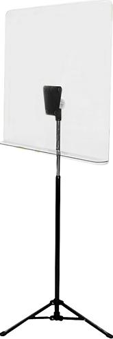 Manhasset Acoustic Shield